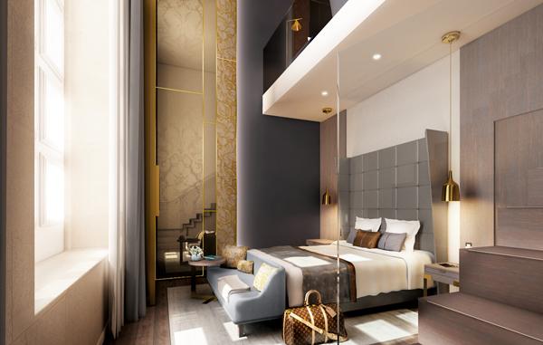 immobilier neuf logements appartements r sidences de tourisme r sidences affaires. Black Bedroom Furniture Sets. Home Design Ideas